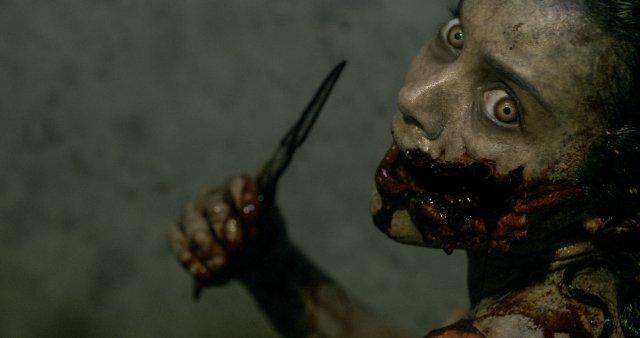 evil dead 2013 torrent dvd rip